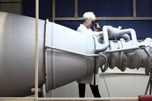 Российский двигатель РД-171МВ планируют создавать исключительно «в цифре»