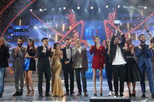 «Новая волна» удивит зрителей многочисленными премьерами, заявил продюсер