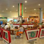 ФАС обнаружила коллективное доминирование в столичных аэропортах