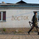 ОБСЕ обвинила Киев в нарушении договоренностей