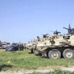 МИД Ирана: Победа над ДАИШ перестала быть главной задачей США в Сирии