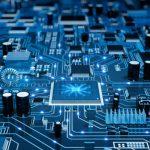 Новый директор UBER поддерживает Bitcoin и экосистему Blockchain