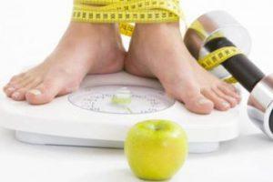 Эффективные препараты для снижения веса
