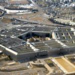 Пентагон: Пособия по войне с РФ не существует