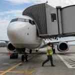 Эксперты раскритиковали предложение штрафовать авиакомпании за овербукинг