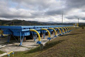 Европе предсказали долгую зависимость от российского газа