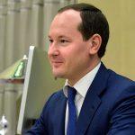Медведев сменил главу «Россетей»
