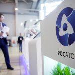 «Росатом» призвал строить АЭС для борьбы с изменением климата