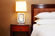 В Нижнем Новгороде открылся отель бренда Sheraton
