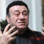Умер Зураб Соткилава