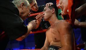 Обладатель пояса WBA Бивол заявил, что стремится к званию абсолютного чемпиона мира