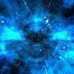 Физик: все события во Вселенной могут быть полностью предопределены