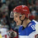 """Шипачев решил вернуться в Россию, контракт с клубом НХЛ """"Вегас"""" будет расторгнут"""