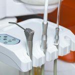 Разновидности стоматологических установок