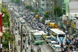 Во Вьетнаме обсуждается введение курортного сбора