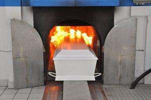 Преимущества кремации перед традиционным захоронением
