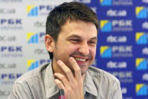 Украинский журналист устроил дебош в самолете