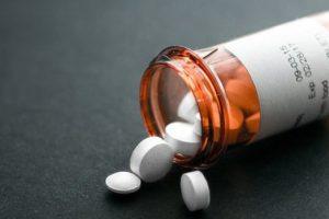 Препараты для разжижения крови защищают от развития деменции