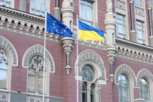 Венгрия предложила пересмотреть ассоциацию Украины с Евросоюзом