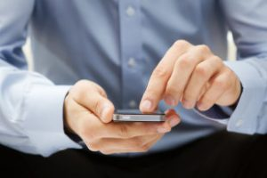 В ФБР пожаловались на неудачные попытки взлома смартфонов