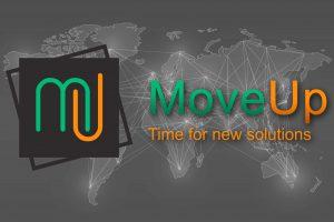 MoveUp Solutions — профессиональный кол центр.