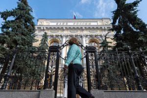 Добровольная пенсия для россиян начнется на год раньше