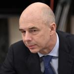 Силуанов рассказал о будущем украинского долга в три миллиарда долларов