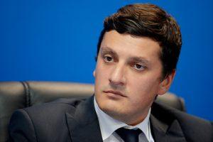 В Минэнерго рассказали о себестоимости добычи нефти в России