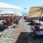 Кубань определится с курортным сбором до декабря