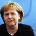 Меркель вынуждена согласиться на новые выборы в Бундестаг