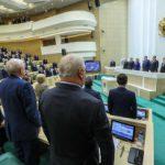 В Сочи пройдет трехсторонняя встреча президентов России, Ирана и Турции по сирийскому урегулированию