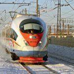Россияне едут за границу почти так же активно, как до кризиса