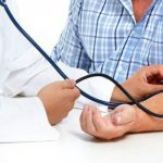 Противораковые препараты могут бороться с высоким кровяным давлением