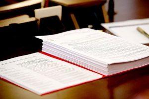 Госдума приняла в первом чтении важный законопроект о маркировке фармацевтической продукции