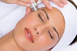 Услуги косметологической клиники «Venus Clinic»