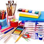 Особенности продукции детского интернет-магазина «SES CREATIVE»