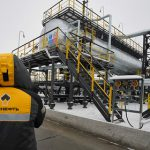Аналитики позитивно оценили запуск «Роснефтью» Эргинского нефтяного кластера