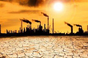 Повышенный уровень влажности негативно повлияет на здоровье людей