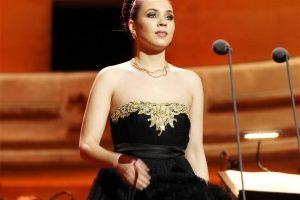 Финалисты «Большой оперы-2016» дали гала-концерт в столице