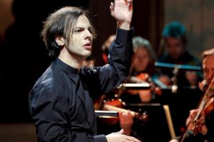 Пермский театр оперы и балета продолжает собирать призы