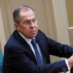 Лавров: Попытки военного решения проблемы КНДР приведут к катастрофе