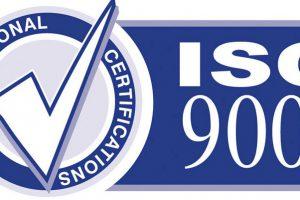 Какие особенности имеет сертификация по ISO 9001?