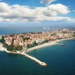 Отдых в Болгарии: быстро и легко