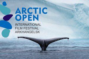 Arctic Оpen. «Арктическое сияние» кинематографистов