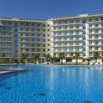 Назван лучший отель для семейного отдыха в РФ