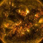 Ученые ИСЗФ СО РАН начали тестирование устройства для изучения атмосферы Солнца