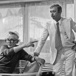 Сегодня исполняется 95 лет со дня рождения Леонида Гайдая