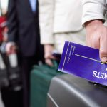 Турагентства призвали ЕС защитить туристов от перевозчиков