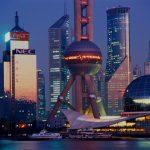 В Пекине назвали ошибкой оборонную стратегию США