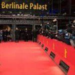В Берлине открылся 68-й Международный кинофестиваль